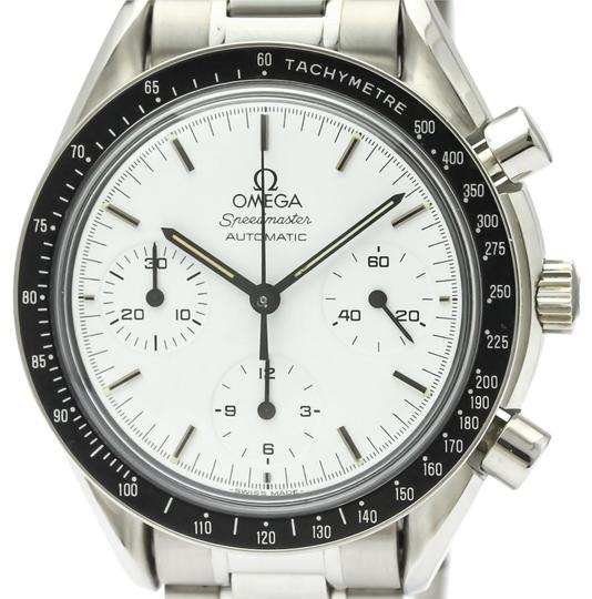 Preload https://img-static.tradesy.com/item/25828901/omega-speedmaster-steel-mens-351020-watch-0-1-540-540.jpg