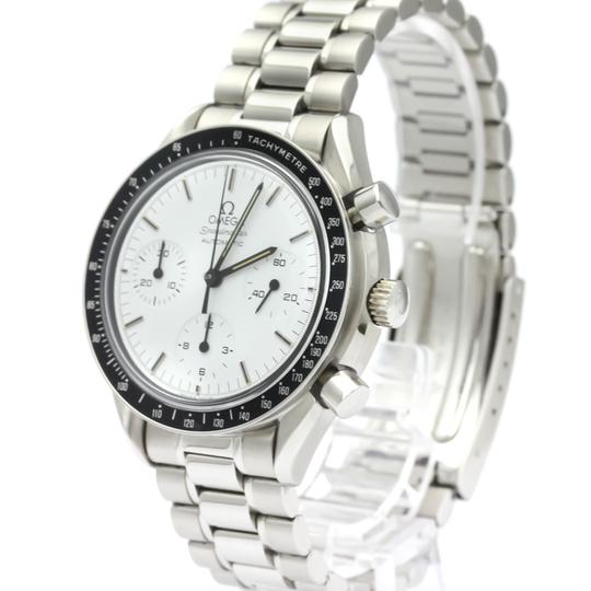 Omega OMEGA Speedmaster Automatic Steel Mens Watch 3510.20 Image 1
