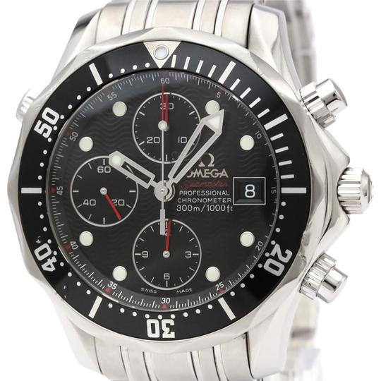 Preload https://img-static.tradesy.com/item/25828904/omega-seamaster-300m-chronograph-21330424001001-watch-0-1-540-540.jpg