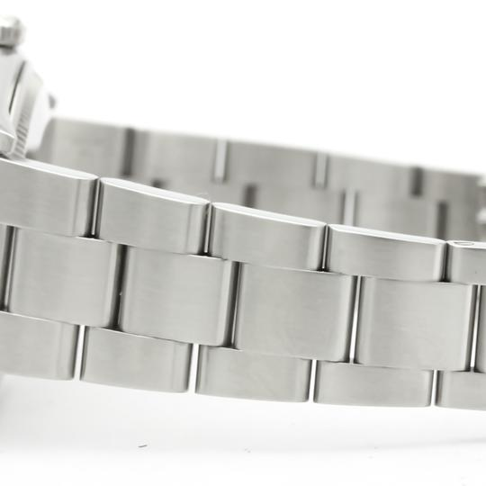 Rolex Rolex Airking Automatic Stainless Steel Men's Dress Watch 14010 Image 2