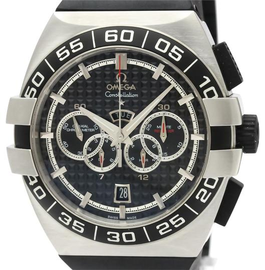 Preload https://img-static.tradesy.com/item/25828981/omega-constellation-stainless-steel-men-s-sports-12132445201001-watch-0-1-540-540.jpg