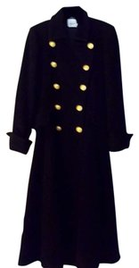 MAX Dine~ Mohair Wool Coat