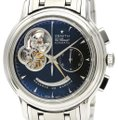 Zenith Zenith Chronomaster Automatic Stainless Steel Men's Sports Watch 03.0240.4021 Image 0