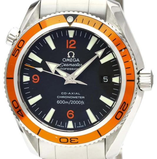 Preload https://img-static.tradesy.com/item/25829059/omega-seamaster-planet-ocean-co-axial-220950-watch-0-1-540-540.jpg