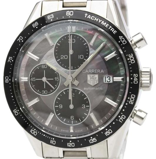 Preload https://img-static.tradesy.com/item/25829076/tag-heuer-carrera-stainless-steel-men-s-sports-cv201k-watch-0-1-540-540.jpg