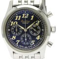 Breitling Breitling Navitimer Automatic Stainless Steel Men's Sports Watch A40035 Image 0