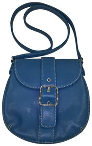 Liz Claiborne Cross Body Bag