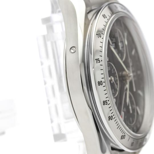 Omega Omega Speedmaster Automatic Stainless Steel Men's Sports Watch 3523.50 Image 8