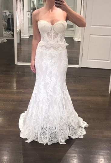 Preload https://img-static.tradesy.com/item/25829451/lihi-hod-sienna-feminine-wedding-dress-size-6-s-0-0-540-540.jpg