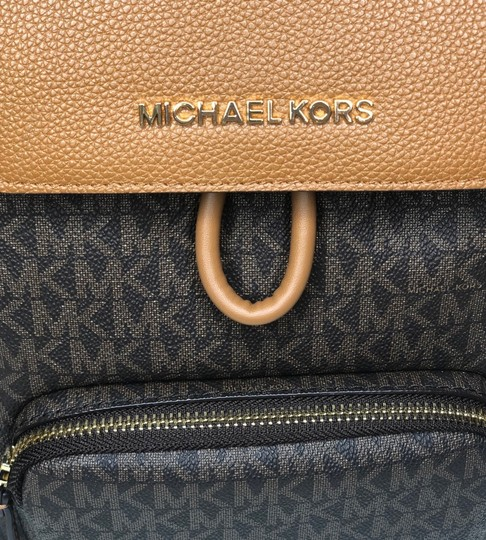 MICHAEL Michael Kors Backpack Image 2