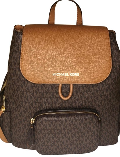 MICHAEL Michael Kors Backpack Image 0