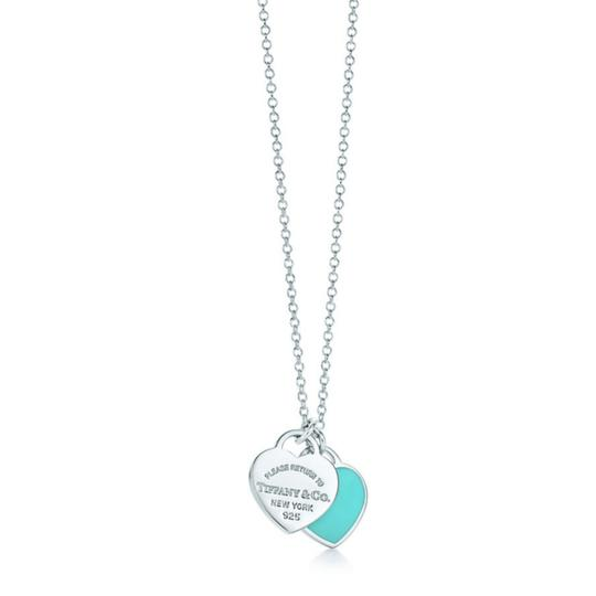 Preload https://item1.tradesy.com/images/tiffany-and-co-blue-enamel-mini-heart-tags-necklace-25829895-0-5.jpg?width=440&height=440