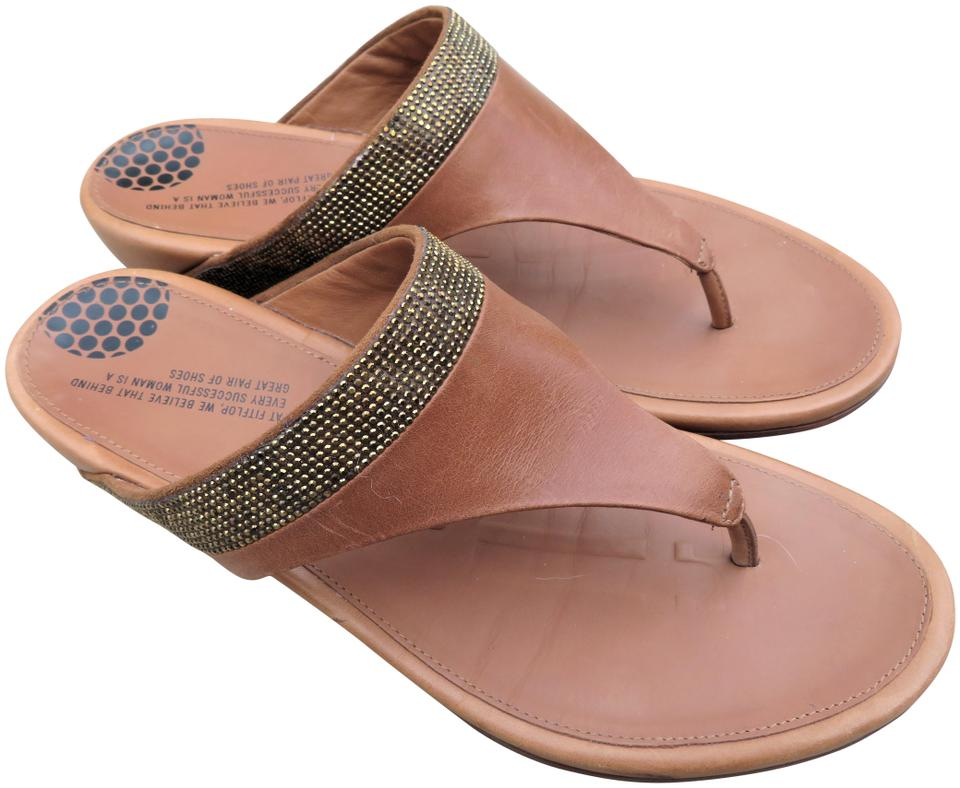 reputable site 6ad4b dc0f0 Camel Sandals