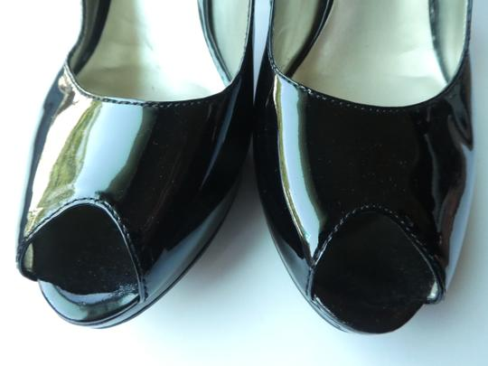 Nine West black Pumps Image 1