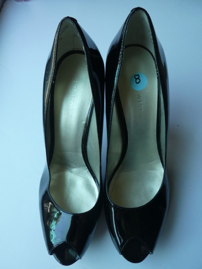 Nine West black Pumps Image 6