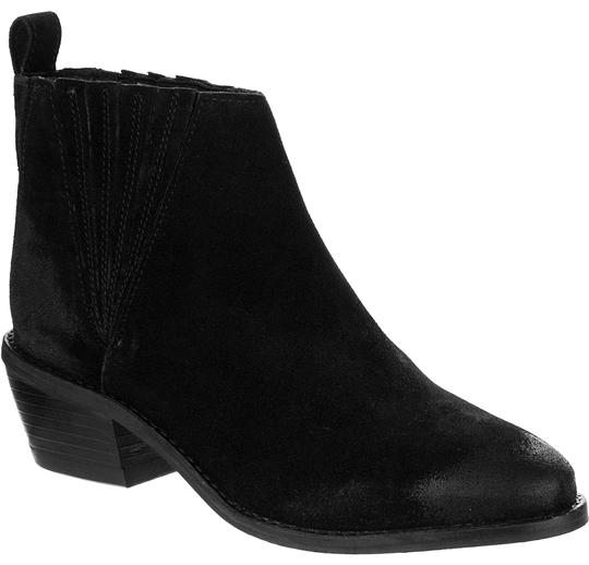 Preload https://img-static.tradesy.com/item/25830156/splendid-black-cupid-bootsbooties-size-us-9-regular-m-b-0-1-540-540.jpg