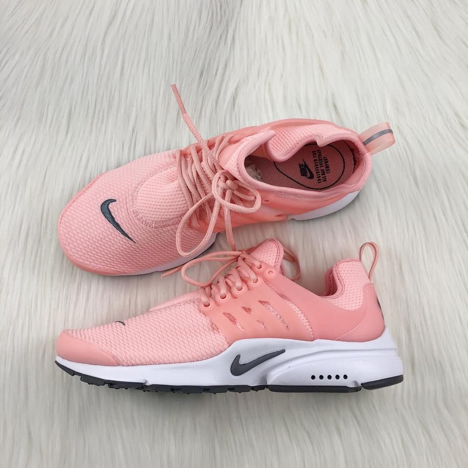 sale retailer 2ea0d 63e35 Nike Pink Women's Air Presto Storm Deliver Unrivaled Fit and Comfort.  Style/Color: Bv4239-600 Sneakers Size US 7 Narrow (Aa, N) 30% off retail