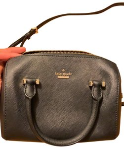 ff7c06b0dca Kate Spade Crossbody Bags on Sale - Up to 90% off at Tradesy