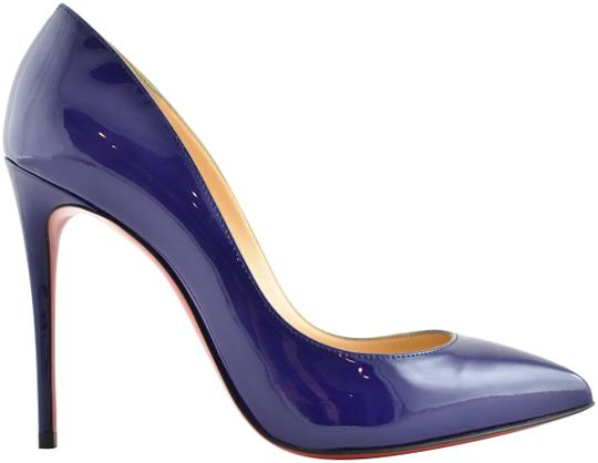 Preload https://img-static.tradesy.com/item/25830891/christian-louboutin-blue-pigalle-follies-100-nomade-patent-pointed-toe-stiletto-heel-pumps-size-eu-3-0-1-540-540.jpg