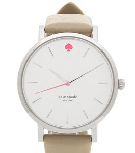 Kate Spade Kate Spade Lady's Outlet Watch