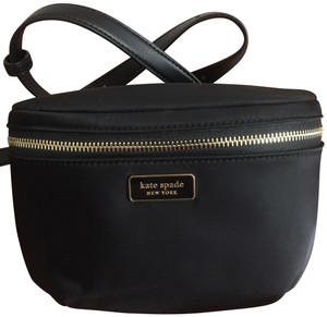 7d219259ee5 Kate Spade Crossbody Bags on Sale - Up to 90% off at Tradesy (Page 2)