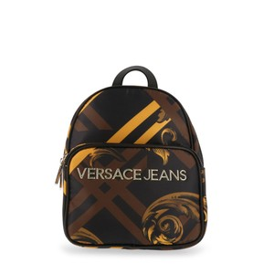 Versace Jeans Collection Backpack