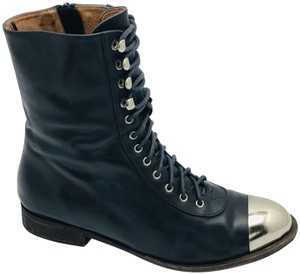 d741cdc0052 Jeffrey Campbell Shoes and Boots - Up to 80% off at Tradesy