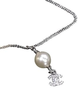 9ab2361a5c51a Chanel Necklaces - Up to 70% off at Tradesy