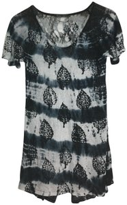 T Party Tunic