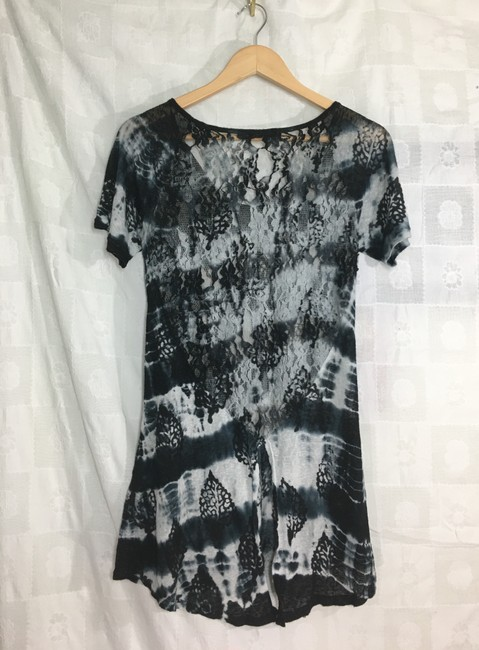 T Party Tunic Image 2