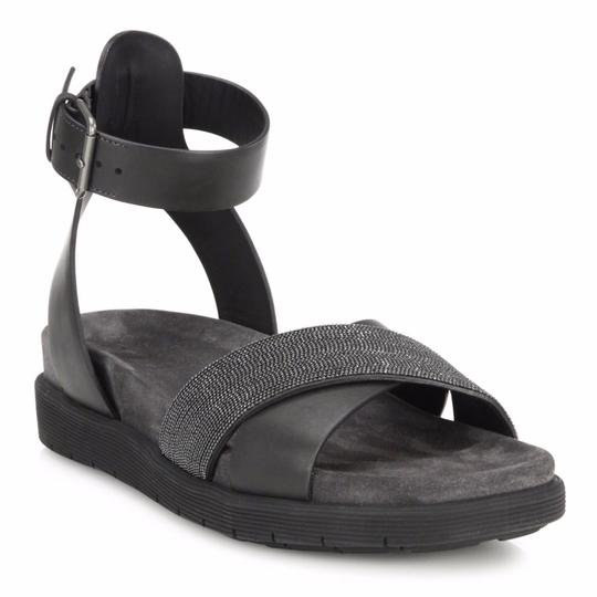 Preload https://img-static.tradesy.com/item/25833246/brunello-cucinelli-black-monili-ankle-wrap-crisscross-leather-sandals-size-eu-38-approx-us-8-regular-0-0-540-540.jpg