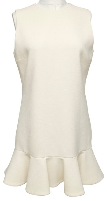 Victoria, Victoria Beckham Sleeveless Clothing Dress Image 0