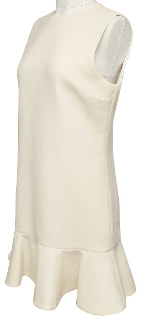 Victoria, Victoria Beckham Sleeveless Clothing Dress Image 2