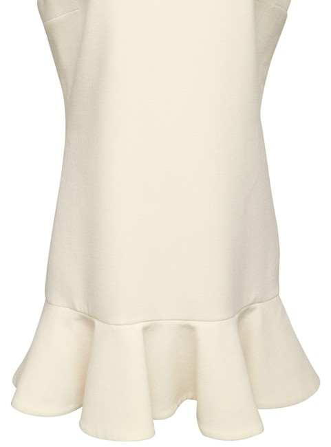 Victoria, Victoria Beckham Sleeveless Clothing Dress Image 4