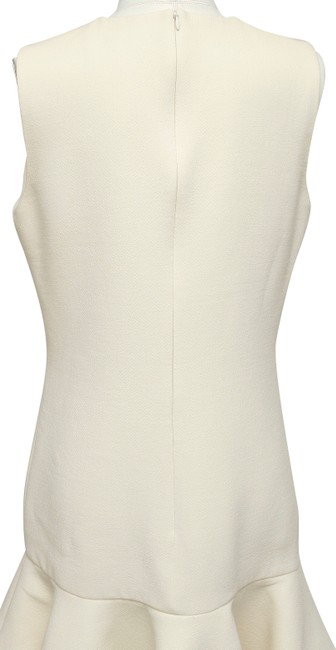 Victoria, Victoria Beckham Sleeveless Clothing Dress Image 5
