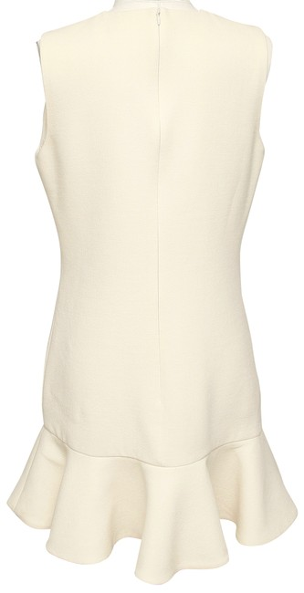 Victoria, Victoria Beckham Sleeveless Clothing Dress Image 6