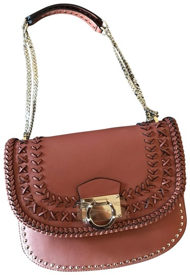 Preload https://img-static.tradesy.com/item/25833360/guess-crossbody-hippie-lux-brown-faux-leather-shoulder-bag-0-2-540-540.jpg