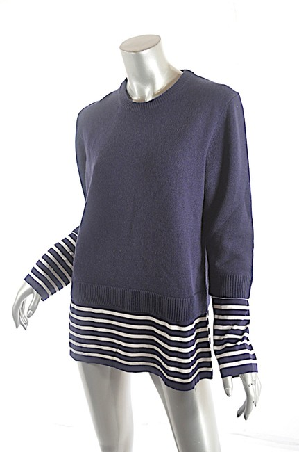 Michael Kors Collection Cashmere Sweater Image 4