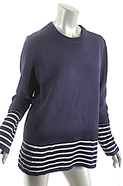 Michael Kors Collection Cashmere Sweater Image 5