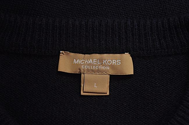 Michael Kors Collection Cashmere Sweater Image 6