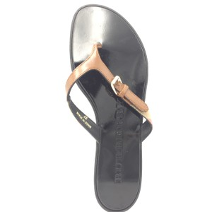 706ee67ac96bc Burberry Sandals - Up to 70% off at Tradesy