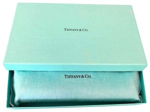 Tiffany & Co. GOLD Clutch