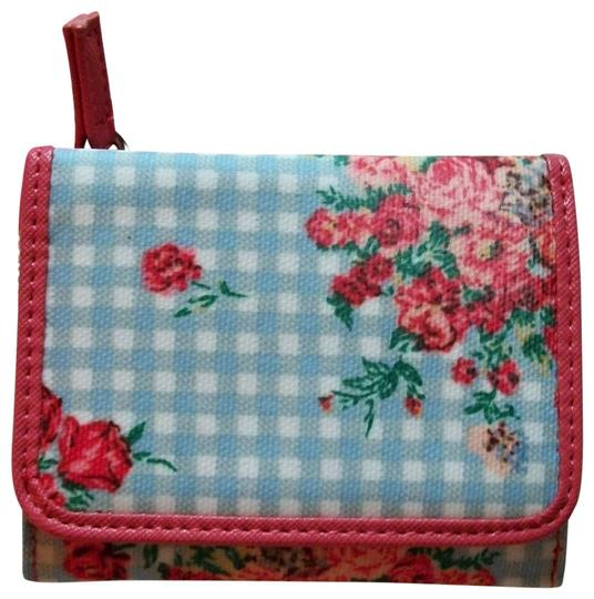 Preload https://img-static.tradesy.com/item/25834056/multicolor-pretty-floral-and-gingham-rfid-trifold-by-wallet-0-2-540-540.jpg