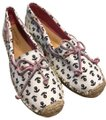 Sperry Top Sider Athletic Image 0