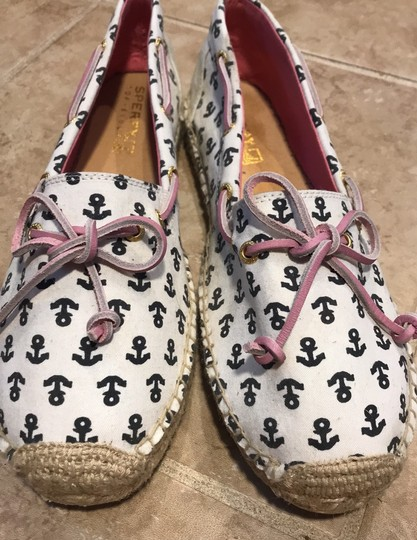 Sperry Top Sider Athletic Image 1