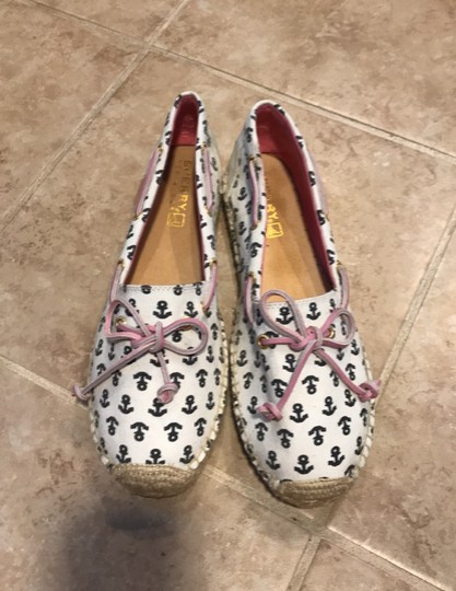 Sperry Top Sider Athletic Image 2