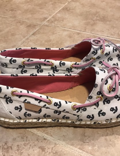 Sperry Top Sider Athletic Image 5