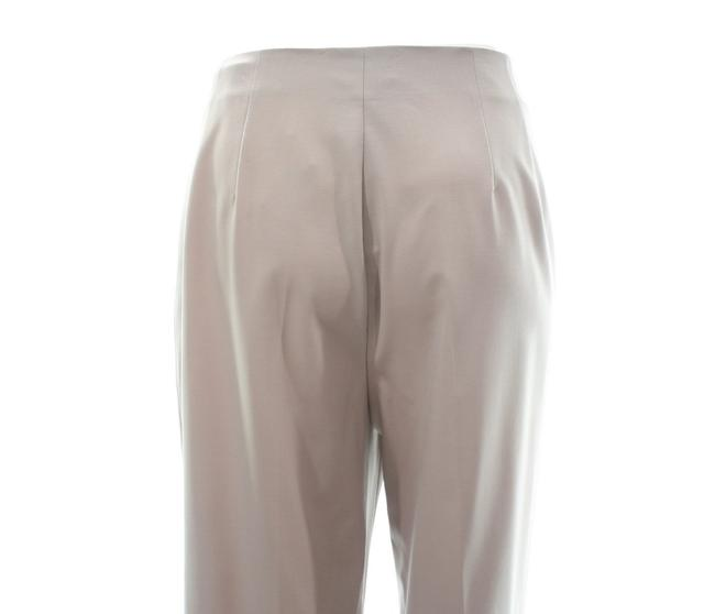 Piazza Sempione Trouser Pants tan Image 1