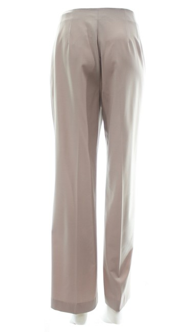 Piazza Sempione Trouser Pants tan Image 2
