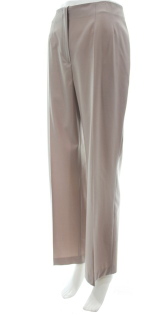 Piazza Sempione Trouser Pants tan Image 3